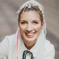 Katarzyna Sporysz