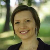 Aleksandra Glinka