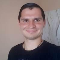Tadeusz Lozinski